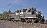 NS 5653 on HV31